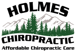 Holmes Chiropractic